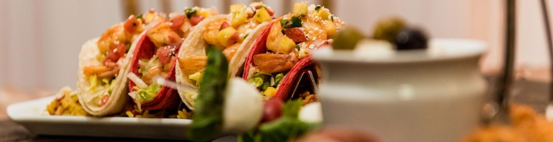 Shrimp Tacos2